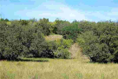 Tbd Hwy 101 Ranger, Here's a nice 146 ac place where you can