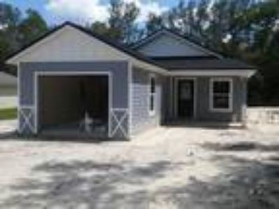 Homes for Sale by owner in Summerfield, FL