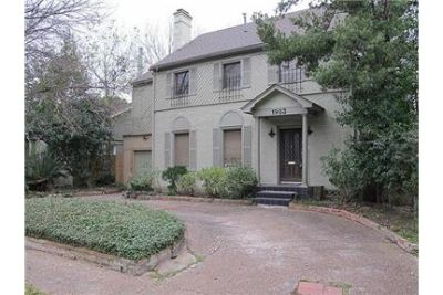 $2600 / 3br - 1896ft2 - 3 Bedroom House for Rent A