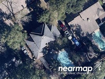 4 Bed 2.5 Bath Preforeclosure Property in Spring, TX 77379 - New Forest Rd