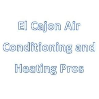 El Cajon Air Conditioning and Heating Pros