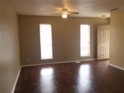 2 bedroom in Longview