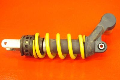 Purchase 03 04 HONDA CBR600RR CBR 600 RR CBR600 REAR SHOCK motorcycle in Tampa, Florida, US, for US $49.99