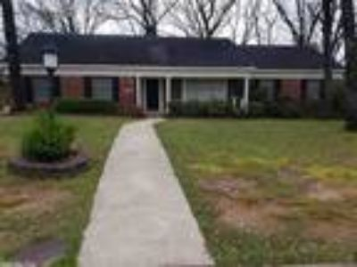 $193000 Three BR 2.00 BA, North Little Rock