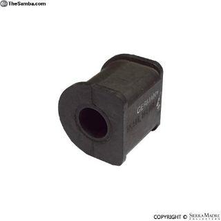 Front Sway Bar Bushing, 16mm, 911/930 (74-77)