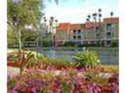 Gated 1bed1bath In Orlando Pets Ok Gym Pool