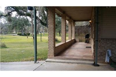 HOUSE FOR RENT 1548 OAK ISLAND DR.