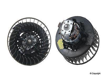 Sell WD EXPRESS 902 43009 001 Blower Motor-Genuine HVAC Blower Motor motorcycle in Deerfield Beach, Florida, US, for US $949.55
