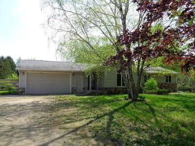 3 Bed 2 Bath Foreclosure Property in Pardeeville, WI 53954 - Atkinson Road