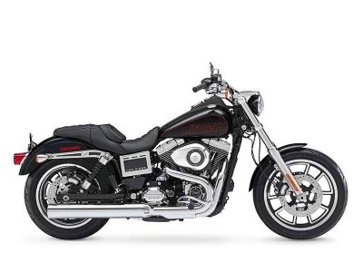 2014 Harley-Davidson Low Rider Cruiser Motorcycles Temecula, CA