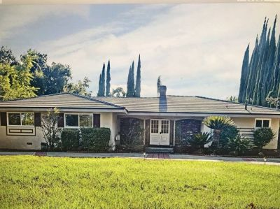 $6000 3 single-family home in San Gabriel Valley