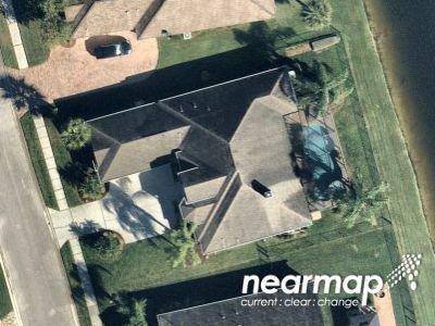 Preforeclosure Property in Odessa, FL 33556 - Abyss Dr