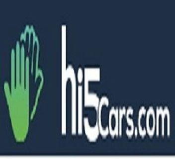 Queens Best Car Loans