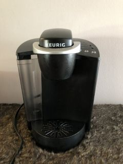 Keurig Like New - College Student Oenef