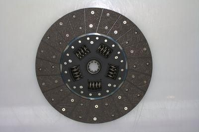 Find SACHS BBD4024 Clutch Plate/Disc-Clutch Friction Disc motorcycle in Clearwater, Florida, US, for US $34.06