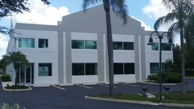 Davie-Flex-Space-Retail/Off/Whse Avail. For Lease
