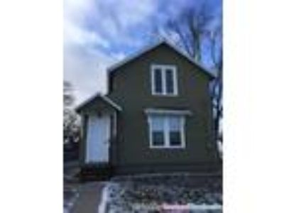 Charming Two-story 3bd/One BA Updated Home