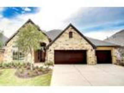 The Plan 4081 by Ravenna Homes: Plan to be Built