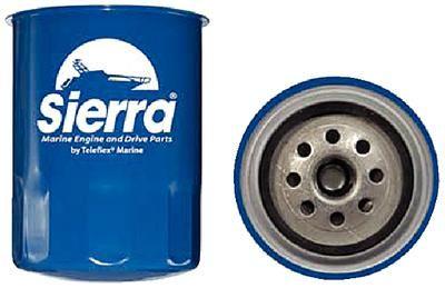 Buy Sierra 237820 FILTER-OIL KOHLER# 279449 motorcycle in Stuart, Florida, US, for US $16.29