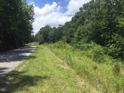 0 - Tract 2 Pikes Ridge Road Campbellsville