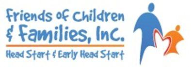 Free Preschool- Head Start