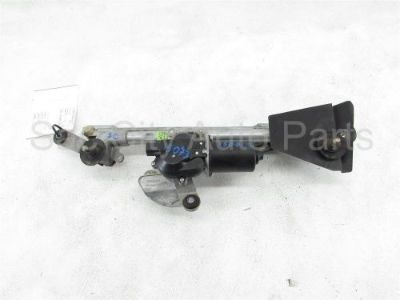 Purchase 09-14 Nissan Maxima Front Wind Shield Windshield Wiper Wipers Motor 28800ZY80A motorcycle in Rancho Cordova, CA, United States, for US $110.00