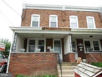 3 Bed 3 Bath Foreclosure Property in Plymouth Meeting, PA 19462 - Jefferson St