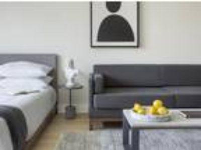 mysuite at Granada Hills - Co-Living Master Studio Suite 1C