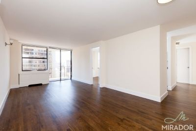 2 bedroom in Murray Hill