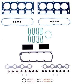 Buy Engine Cylinder Head Gasket Set fits 2005-2006 Pontiac GTO FELPRO motorcycle in Fresno, California, United States, for US $368.31