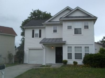 New Listing!!  301 Wild Olive Dr, Columbia, SC 29229