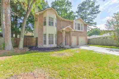18363 Pine Post Court PORTER Three BR, Here is your opportunity