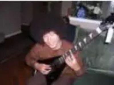 Guitar Instructor in Orange CA