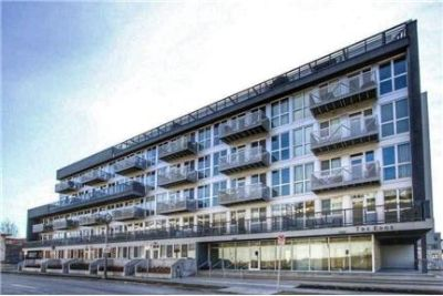 Beautiful 2 Bedroom Milwaukee Condo