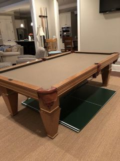 Ping Pong Table Classifieds Claz Org