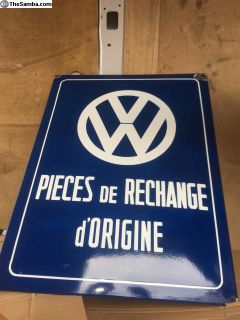[WTB] Looking for this Swiss Sign