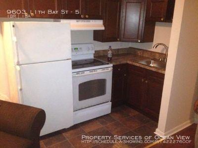Apartment Rental - 9603 11th Bay St