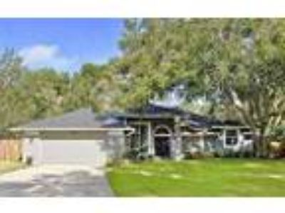EXCEPTIONAL Four BR IN OVIEDO! - RealBiz360 Virtual Tour