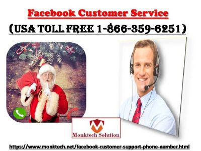 Obtain Facebook Customer Service 1-866-359-6251 To Get Rid Of Suggested Post On FB