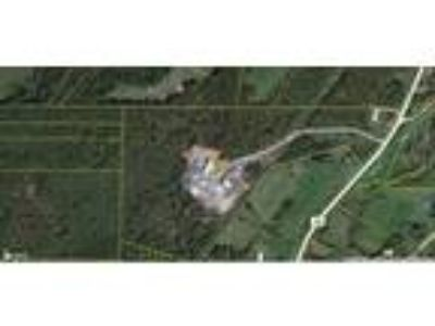 Real Estate For Sale - Land 90.60 Acres