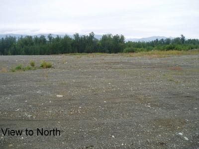 Foreclosure Property in Wasilla, AK null - Town Square