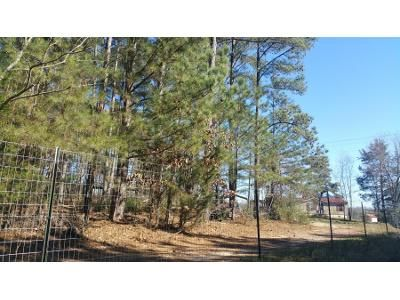 2 Bath Preforeclosure Property in Dewy Rose, GA 30634 - Dempsey Brown Rd NW