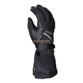 Find KLIM Ladies Allure Glove - Black motorcycle in Sauk Centre, Minnesota, United States, for US $95.99