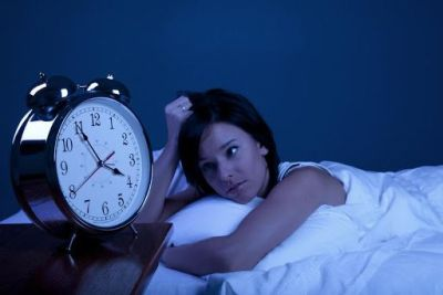Alleviate Insomnia with the Help of the Sleep Specialist
