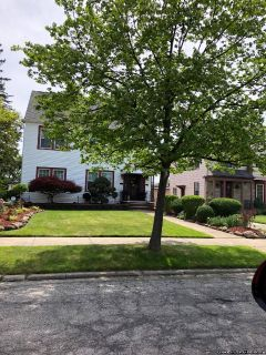 Cooper Group Landscaping Design ( Working Highland Heights, Solon & Twinsburg)