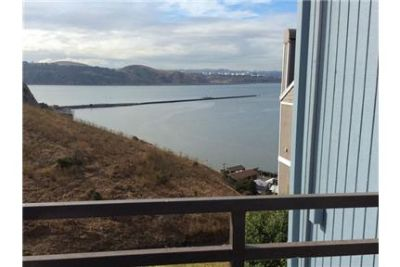 1 bedroom - Apartments for Rent in South Vallejo.