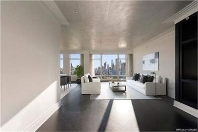 Condo for Sale in New York City, New York, Ref# 200315328