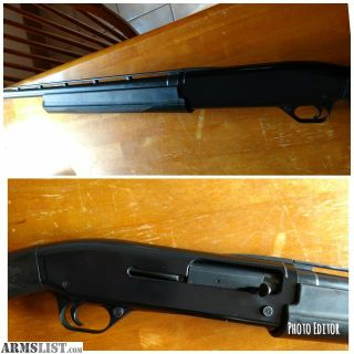 For Sale: Browning gold 10 gauge