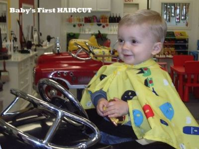 Full Time Hair Stylist Needed Offering $500 Hiring Bonus