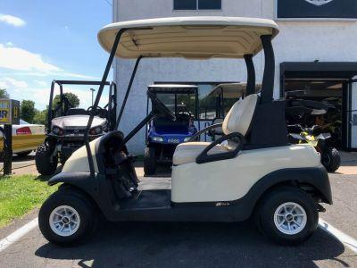 2007 Club Car Precedent Champion - Electric Golf Golf Carts Trevose, PA